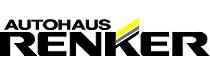 Logo autohaus renker